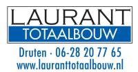 Laurant Totaalbouw en Systeemplafonds